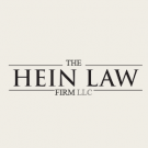 The Hein Law Firm, LLC, Criminal Attorneys, Family Attorneys, Attorneys, Dothan, Alabama