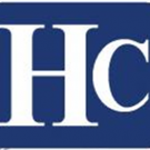 Helke Construction, Roofing Contractors, Services, Spokane, Washington