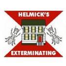 Helmick's Termite & Pest Control, Pest Control, Services, Newark, Ohio