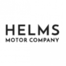 Helms Motor Co., Inc., Car Dealership, Shopping, Lexington, Tennessee