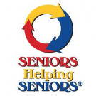 Seniors Helping Seniors, Nursing Homes & Elder Care, Home Health Care Services, Home Health Care, Hilo, Hawaii