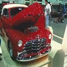 Hempton's Goodrich Body Shop Inc, Auto Body Repair & Painting, Services, Goodrich, Michigan