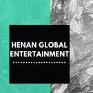 Henan Global Entertainment, Event Planning & Promotion, Event Spaces, Event Planning, Branson, Missouri