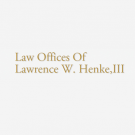 Law Offices of Lawrence W. Henke III, Criminal Attorneys, Family Attorneys, Personal Injury Attorneys, Dayton, Ohio