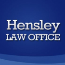 Hensley Law Office, Auto Accident Law, Attorneys, Personal Injury Attorneys, Flatwoods, Kentucky