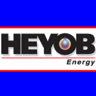 Heyob Energy, Energy Suppliers, Wholesale Gasoline Distributor, Alternative Fuels, Harrison, Ohio