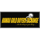 Hawaii Gold Buyers Exchange, Jewelry Buyer, Cash For Gold, Gold Buyers, Ewa Beach, Hawaii