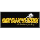Hawaii Gold Buyers Exchange, Jewelry Buyer, Cash For Gold, Gold Buyers, Ewa Beach, Hawaii