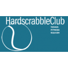 Hardscrabble Club, Fitness Centers, Health and Beauty, Brewster, New York