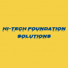 Hi-Tech Foundation Solutions, Basement Waterproofing, Waterproofing Contractors, Foundation Repair, Loveland, Ohio