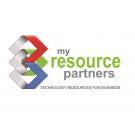 My Resource Partners, Printers & Copiers, Services, Boynton Beach, Florida