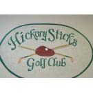 Hickory Sticks Golf Club, Golf Equipment & Apparel, Golf Courses, California, Kentucky