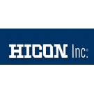 Hicon Inc. , Construction, Paving Contractors, Masonry, Cincinnati, Ohio