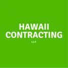 Hawaii Contracting LLC, General Contractors & Builders, Services, Keaau, Hawaii