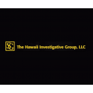 The Hawaii Investigative Group , Asset & Financial Investigations, Corporate Investigations, Asset & Financial Investigations, Honolulu, Hawaii