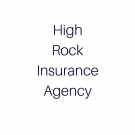 High Rock Insurance Agency, Insurance Agencies, Services, Lexington, North Carolina