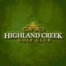 Highland Creek Golf Club, Golf Courses, Charlotte, North Carolina