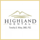 Highland Dental, Dentists, Health and Beauty, Richmond, Kentucky