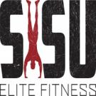 SISU Elite Fitness, Gyms, Norwalk, Connecticut