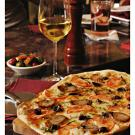 Riposo 46, Tapas Restaurant, Wine Bar, Italian Restaurants, New York, New York