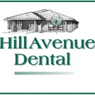 Hill Avenue Dental , General Dentistry, Family Dentists, Dentists, Superior, Wisconsin