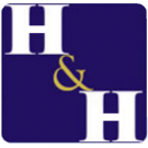Hill & Hovis, Auto Accident Law, Social Security Law, Personal Injury Attorneys, High Point, North Carolina