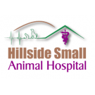 Hillside Small Animal Hospital, LLC, Pet Care, Veterinary Services, Veterinarians, Batavia, Ohio