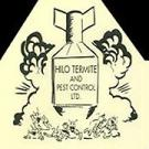 Hilo Termite & Pest Control Ltd., Exterminators, Termite Control, Pest Control and Exterminating, Hilo, Hawaii