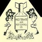 Hilo Termite & Pest Control Ltd., Exterminators, Termite Control, Pest Control and Exterminating, Hilo, Hawaii