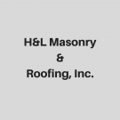 H&L Masonry & Roofing, Inc., Roofing Contractors, Roofing, Masonry, Burnsville, Minnesota