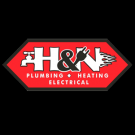 H & N Plumbing, Heating & Electrical, Electricians, Heating & Air, Plumbers, Fennimore, Wisconsin
