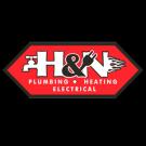 H & N Plumbing, Heating & Electrical, Electricians, Heating & Air, Plumbers, Fennimore, Wisconsin