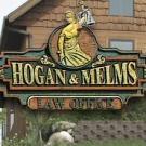 Hogan & Melms LLP, Attorneys, Services, Rhinelander, Wisconsin