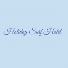 Holiday Surf Hotel, Vacation Rentals, Hotels & Motels, Hotel, Honolulu, Hawaii