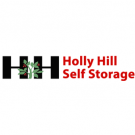 Holly Hill Self Storage, Storage Facility, Storage, Self Storage, Alexandria, Virginia