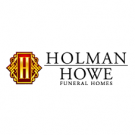Holman-Howe Funeral Home Seymour, Funeral Homes, Services, Seymour, Missouri