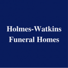 Holmes Funeral Home, Funeral Homes, Services, Manchester, Connecticut