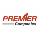 Premier Companies, Agricultural Services, Services, Columbus, Indiana