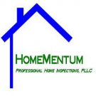 HomeMentum Professional Home Inspections, Mold Testing & Inspection, Home & Building Inspectors, Home Inspection, Scurry, Texas