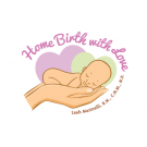 Home Birth with Love, Midwives & Birthing Centers, Suffern, New York