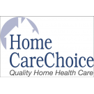 Home Care Choice, Home Care, Assisted Living Facilities, Home Health Care, Stonington, Connecticut