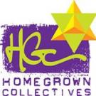 Homegrown Collectives, Artists, Art Galleries & Dealers, Art Galleries, Lexington, Kentucky