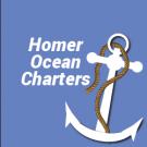 Homer Ocean Charters, recreational fishing, Hunting, charter fishing, Homer, Alaska