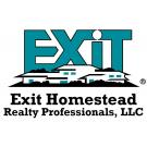 EXIT Homestead Realty Professionals, Home Buyers, Real Estate Agents & Brokers, Real Estate Services, Vineland, New Jersey