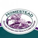 Homestead Rehabilitation and HealthCare Center, Nursing Homes & Elder Care, Nursing Homes, Rehabilitation Programs, Newton, New Jersey