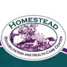Cranford Park Rehabilitation & Healthcare Center, Rehabilitation Programs, Services, Cranford, New Jersey