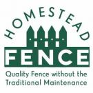 Homestead Fence Company, Decks & Patios, Fence & Gate Supplies, Fences & Gates, Wymore, Nebraska