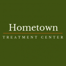 Hometown Treatment Center, Alcohol Treatment Centers, Addiction Counseling, Addiction Treatment, Foley, Alabama