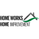 Home Works Home Improvement, Roofing and Siding, Gutter Installations, Home Improvement, Ronkonkoma, New York