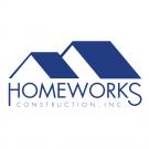 Homeworks Construction, Inc., New Homes, Real Estate, Honolulu, Hawaii